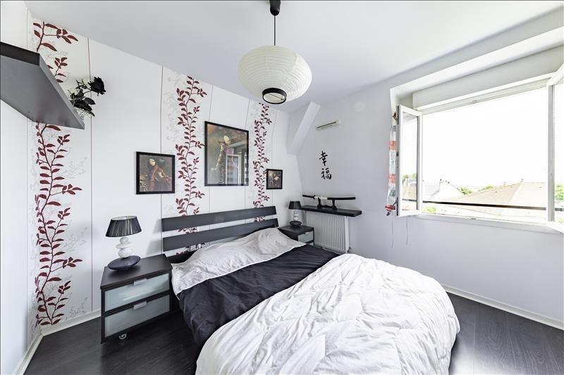 Vente appartement Villeneuve le roi 279000€ - Photo 4