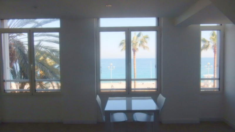 Location appartement Nice 770€ CC - Photo 4