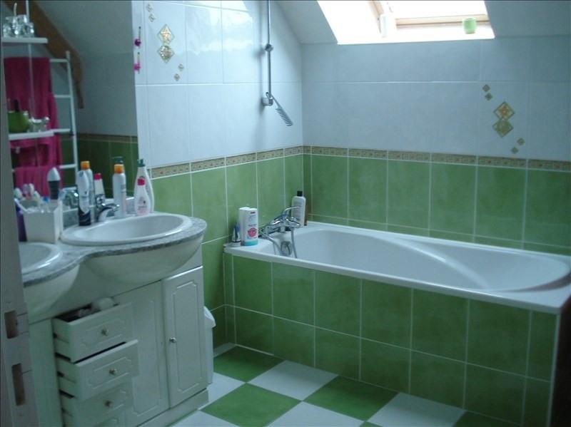 Location maison / villa Chateaubriant 750€cc - Photo 5