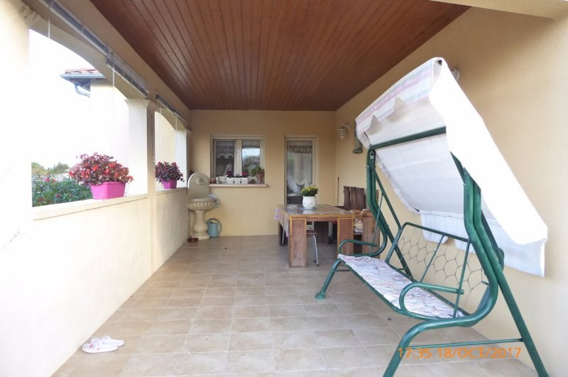 Sale house / villa Pazayac 292 875€ - Picture 20