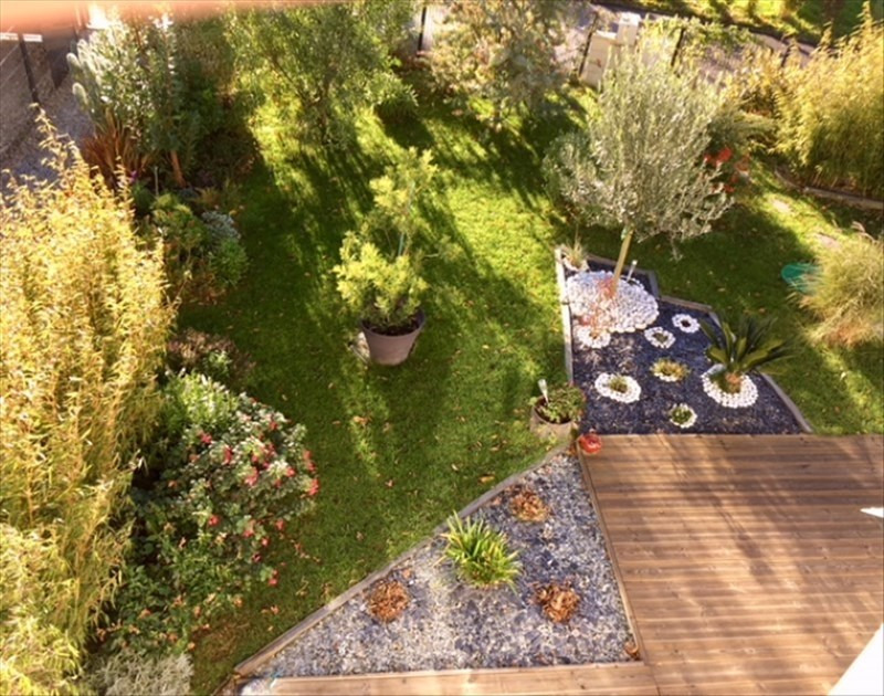 Vente maison / villa Baden 410000€ - Photo 4