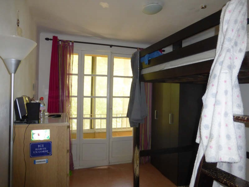 Sale apartment Toulon 139 000€ - Picture 5