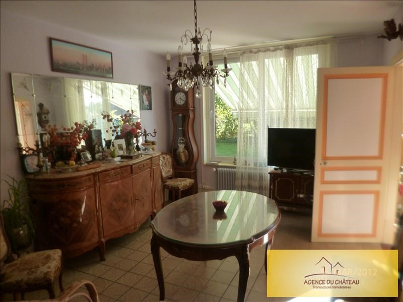 Vente maison / villa Lommoye 310 000€ - Photo 6