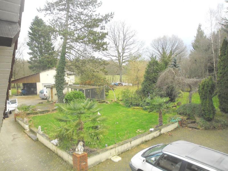 Sale house / villa Verneuil d'avre et d'iton 305000€ - Picture 17