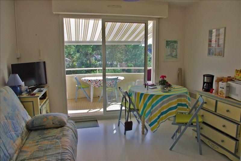 Vente appartement La baule 127500€ - Photo 3