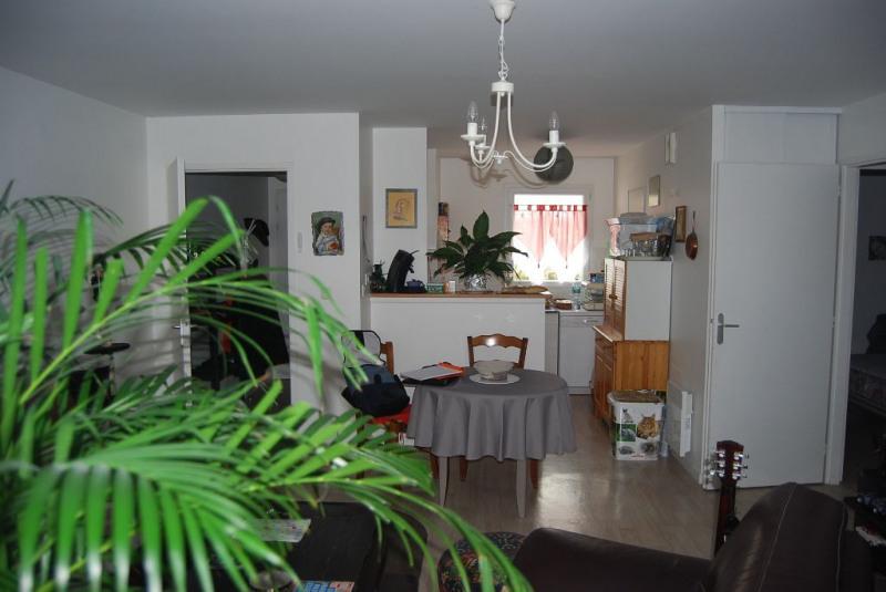 Venta  apartamento Aytre 165250€ - Fotografía 1