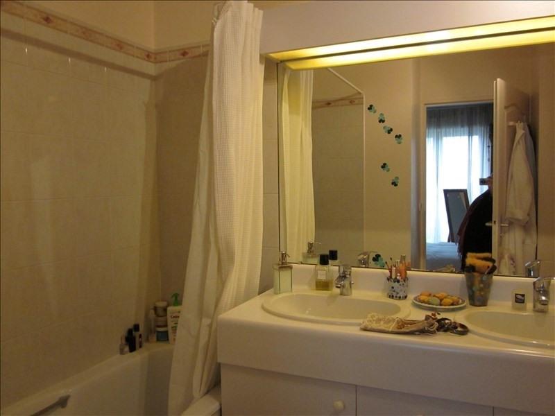 Location appartement Poissy 867€ CC - Photo 5