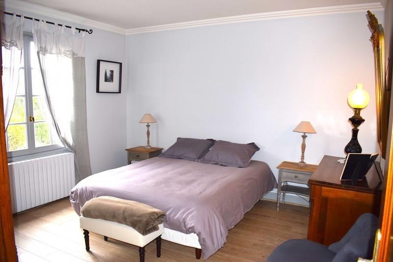 Vente maison / villa Blois 253000€ - Photo 2