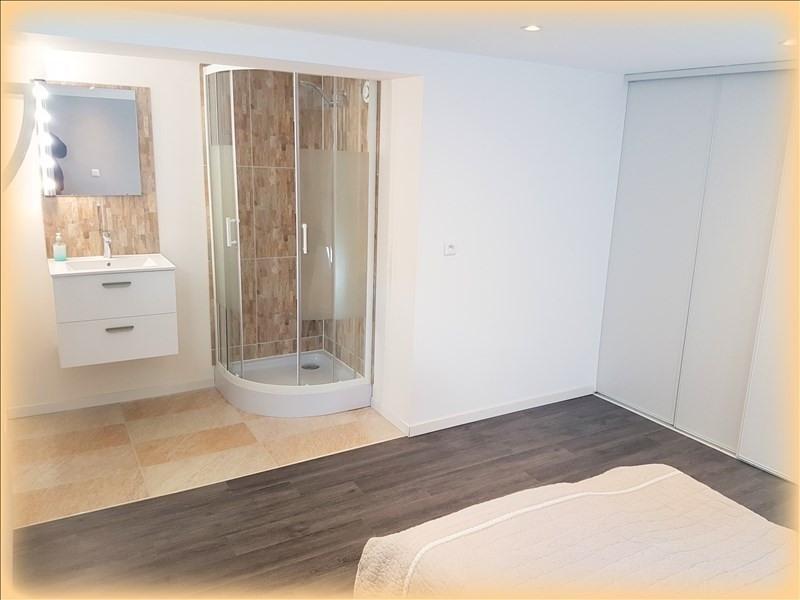 Vente maison / villa Livry gargan 372000€ - Photo 6