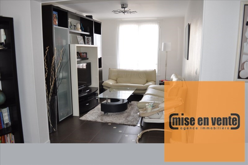 出售 公寓 Champigny sur marne 220000€ - 照片 1