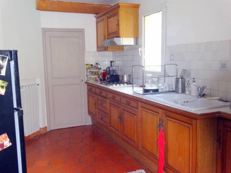 Location appartement Avignon 530€ CC - Photo 4