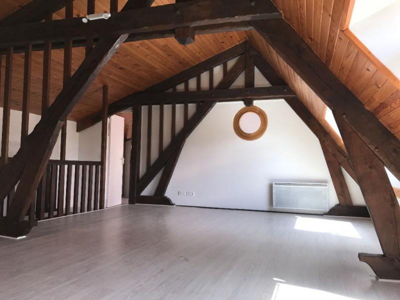 Alquiler  apartamento Nozay 870€ CC - Fotografía 2