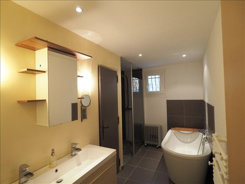 Sale house / villa Manosque 298000€ - Picture 4