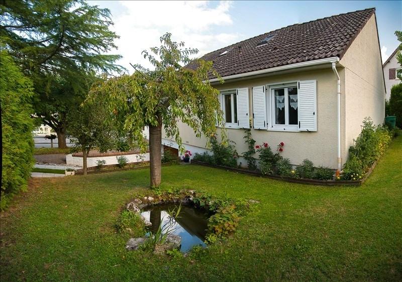 Vente maison / villa Cires les mello 247000€ - Photo 1