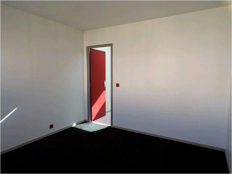 Rental apartment Crosne 879€ CC - Picture 5