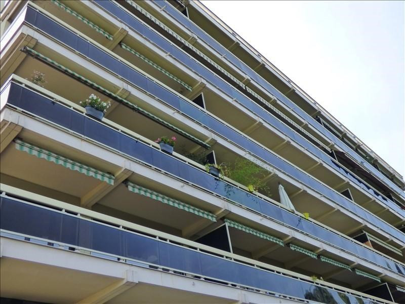 Venta  apartamento Tresserve 349000€ - Fotografía 8