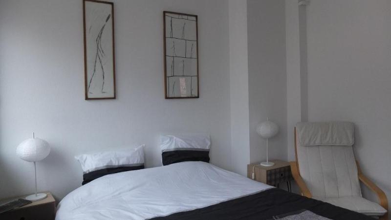 Verhuren vakantie  appartement Strasbourg 1560€ - Foto 9