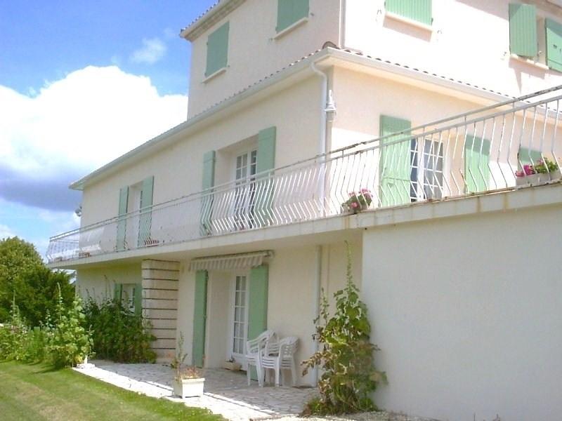 Location vacances appartement Saint-augustin 625€ - Photo 3