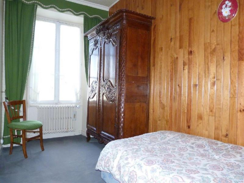 Vente maison / villa Fericy 282000€ - Photo 7
