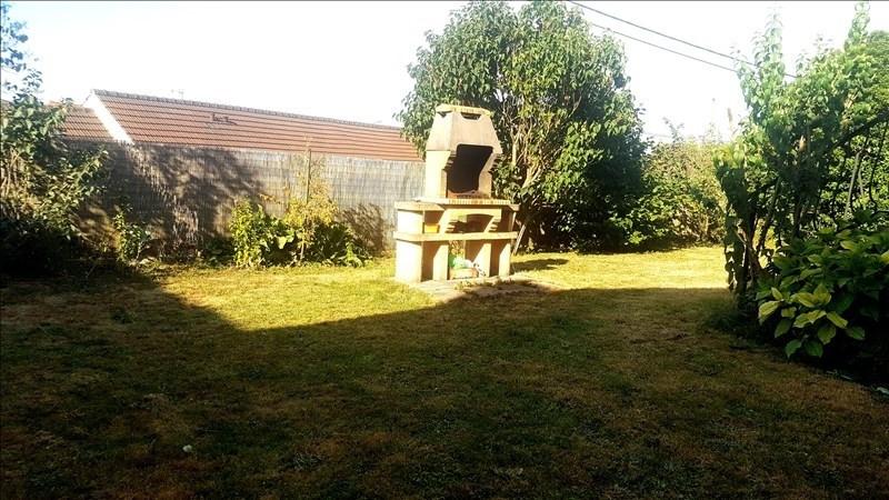 Sale house / villa Noisiel 435000€ - Picture 5