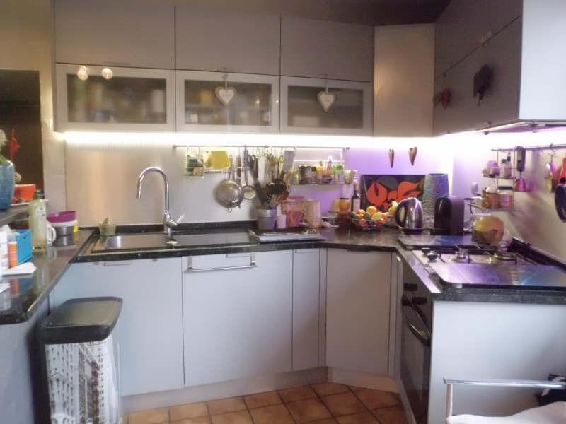 Sale house / villa Chambery sud 280900€ - Picture 10