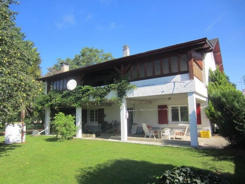 Sale house / villa Mauleon licharre 165000€ - Picture 1