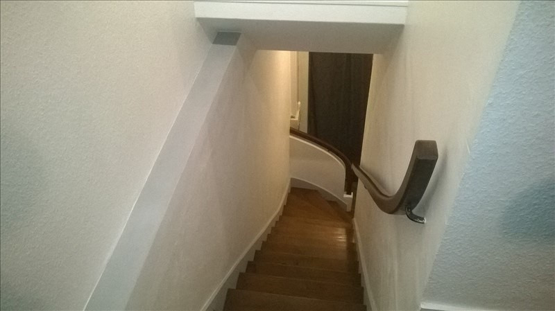 Location appartement Listrac medoc 595€ +CH - Photo 10