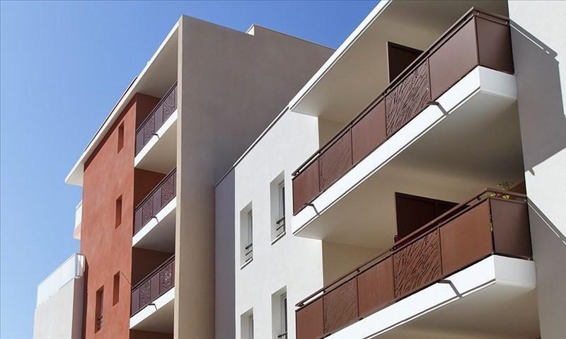 Produit d'investissement appartement La seyne sur mer 210000€ - Photo 7