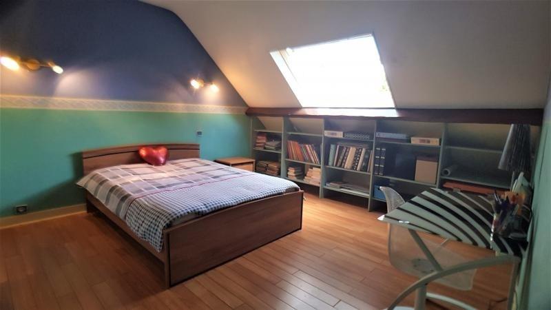 Sale house / villa Ormesson sur marne 568000€ - Picture 8