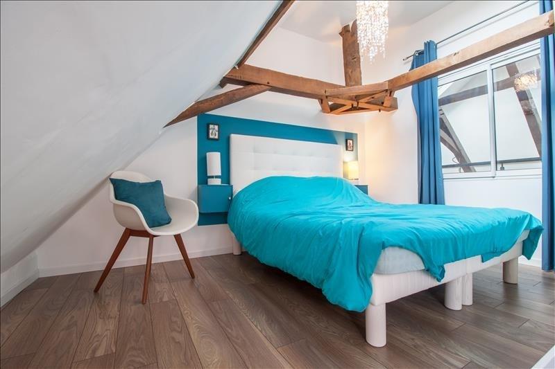 Vente maison / villa 15 minutes pau sud 189900€ - Photo 18