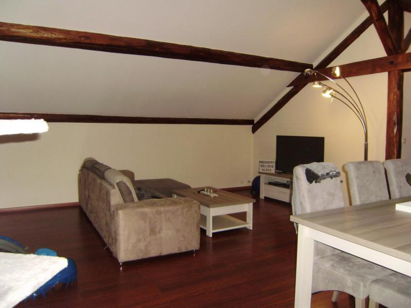 Rental apartment Châlons-en-champagne 730€ CC - Picture 4