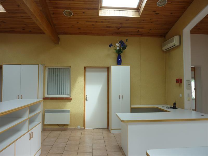 Rental office Blagnac 1958€ HC - Picture 6