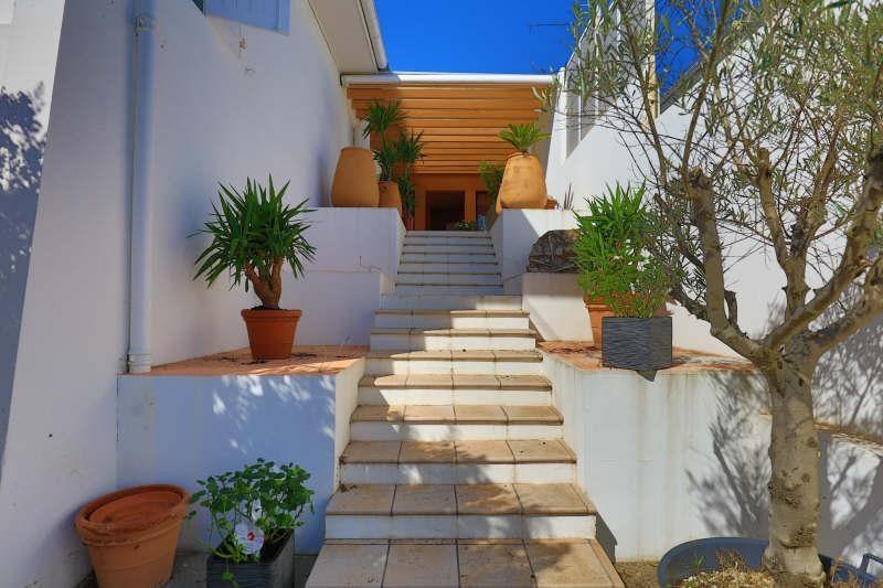 Deluxe sale house / villa Biarritz 1890000€ - Picture 1