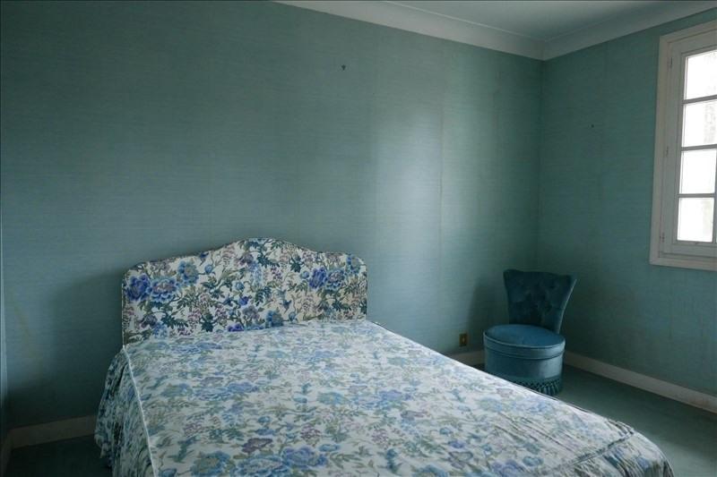 Venta  casa Nogent le roi 249100€ - Fotografía 5