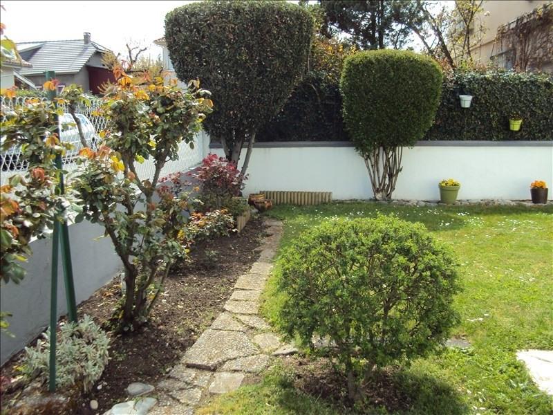 Vente maison / villa Tarbes 165000€ - Photo 2