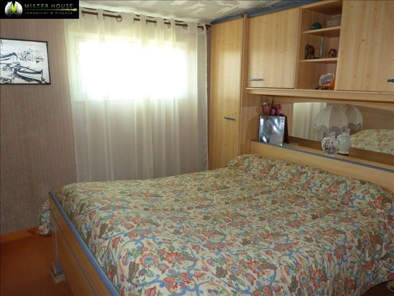 Vendita casa Montech 65000€ - Fotografia 4