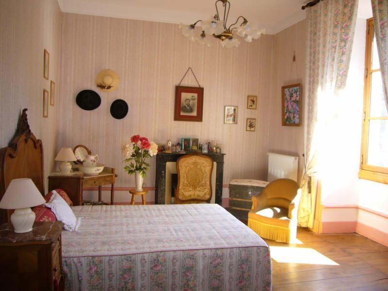 Vente de prestige maison / villa Thiviers 580000€ - Photo 5