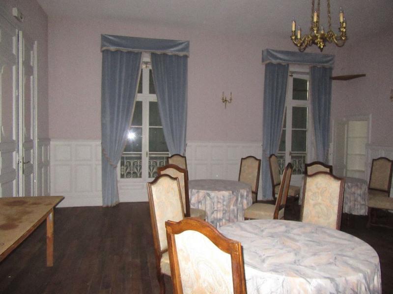 Deluxe sale chateau Le change 1260000€ - Picture 7