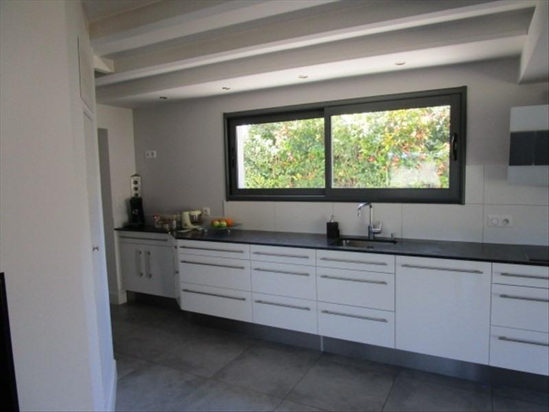 Sale house / villa Carcassonne 468000€ - Picture 9