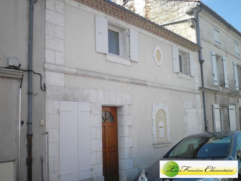 Location maison / villa L isle d espagnac 700€ CC - Photo 10