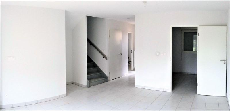 Vente maison / villa Albi 180000€ - Photo 3