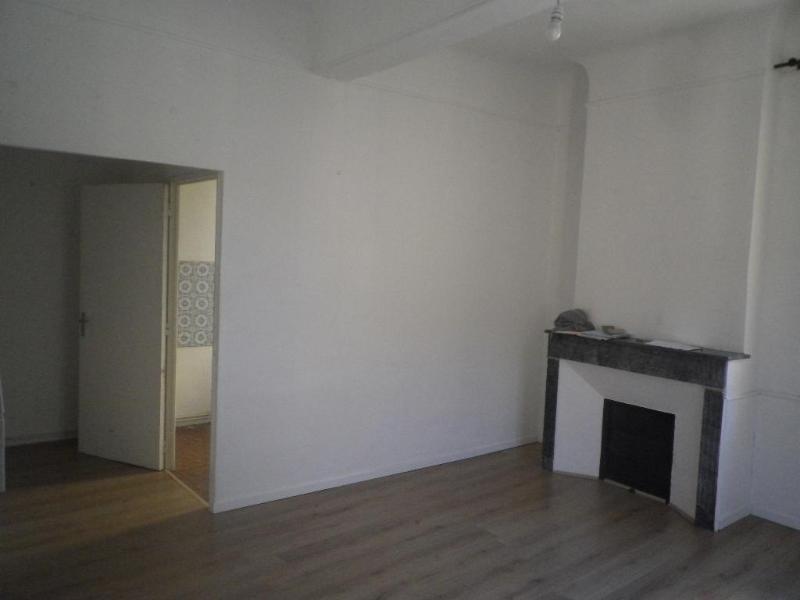 Location appartement Aix en provence 674€ CC - Photo 1