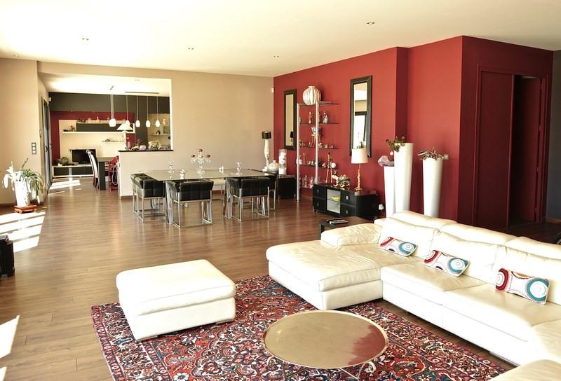 Vente de prestige maison / villa Tours 794000€ - Photo 4