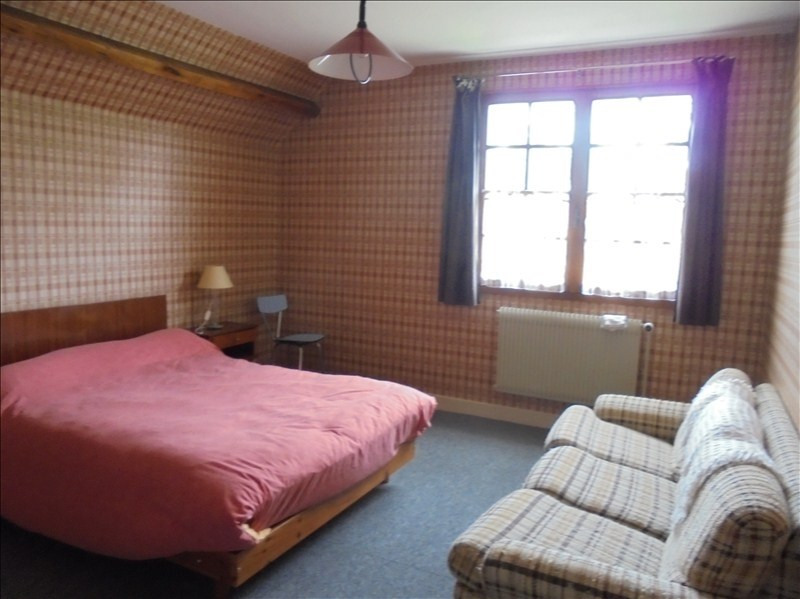 Vente maison / villa Noyant d'allier 179500€ - Photo 6