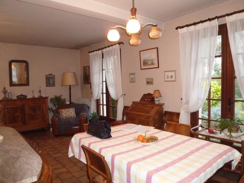 Vente maison / villa Brugheas 185000€ - Photo 2