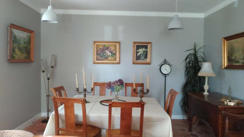 Vente maison / villa Linas 395 000€ - Photo 2