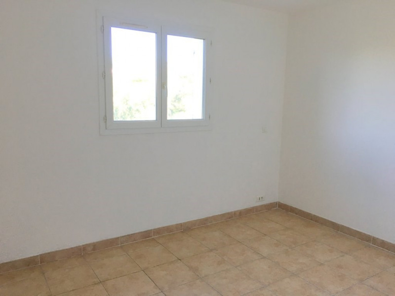 Location maison / villa Nice 1 528€ +CH - Photo 21