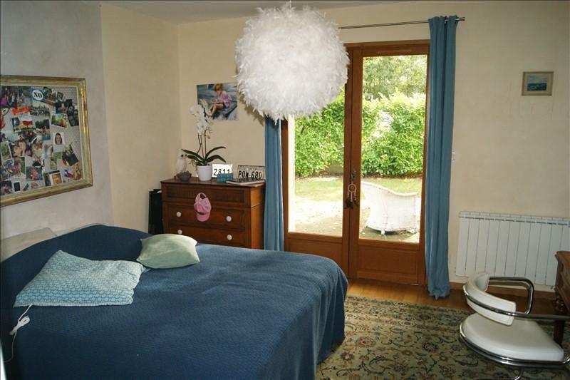 Vente maison / villa 3 mn saint orens 415000€ - Photo 6