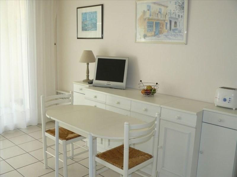 Vente appartement Chatelaillon plage 152975€ - Photo 4