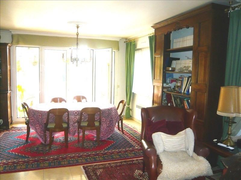 Vente de prestige maison / villa Chatenay malabry 1080000€ - Photo 4